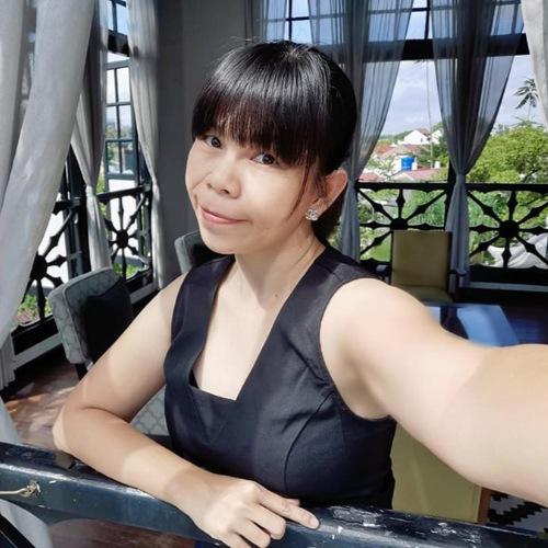Helen Ten