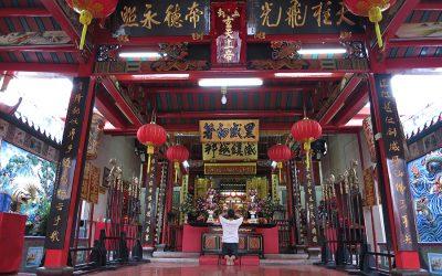 015 Hiang Thian Siang Ti Temple