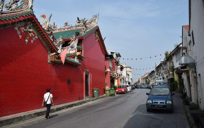 035 Ewe Hai Street