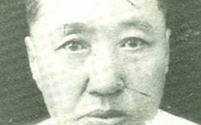 004 Mr. Song Kheng Hai