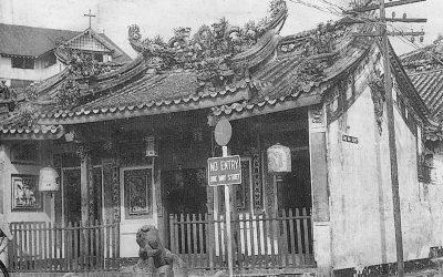 037 Hong San Si Temple