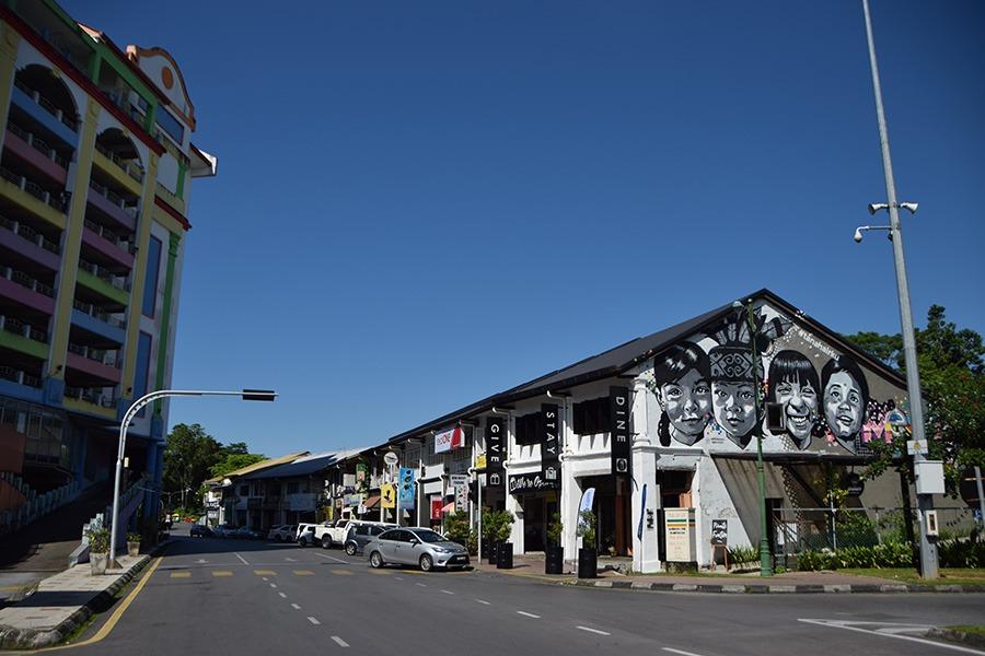 039 Wayang Street